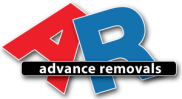 Removalists Abercrombie - Advance Removals