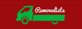 Removalists Abercrombie - My Local Removalists